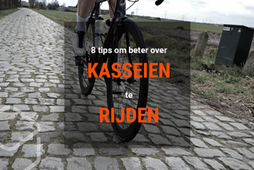 cobbles vacature strava photoshop