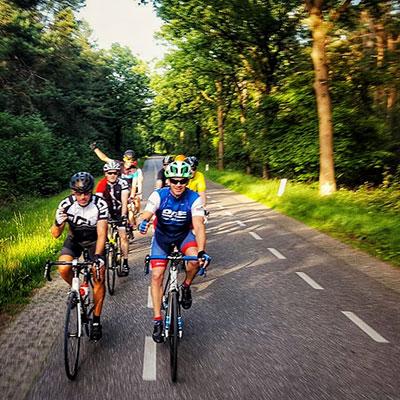 cobbles-dinsdagavondrit-wielrennen-tilburg-route-ldd-groep