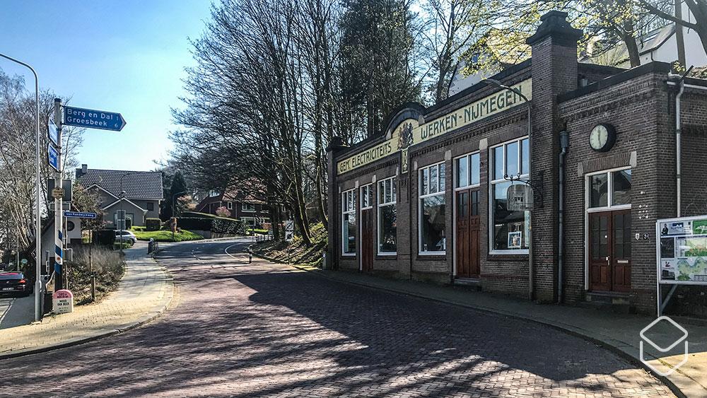 cobbles-wielrennen-gran-fondo-rosa-van-randwijckweg