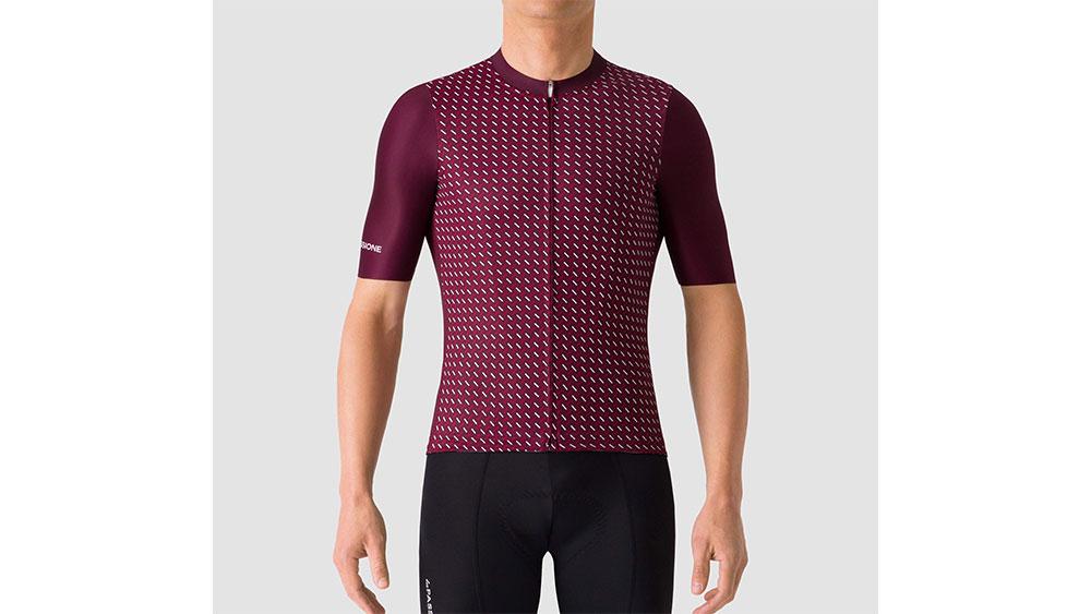cobbles-wielrennen-fietsshirts-zomer-la-passione