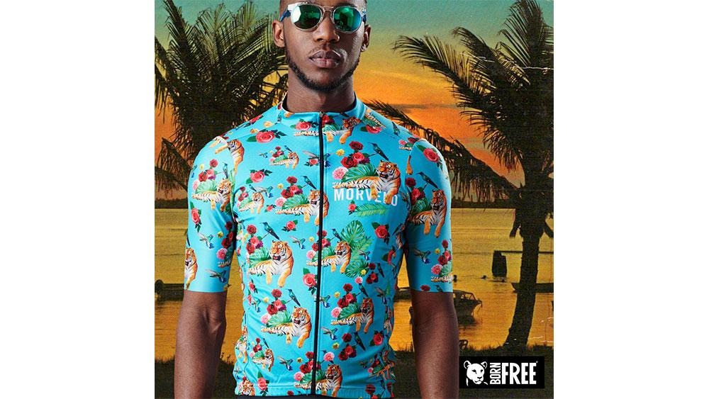 cobbles-wielrennen-fietsshirts-zomer-morvelo