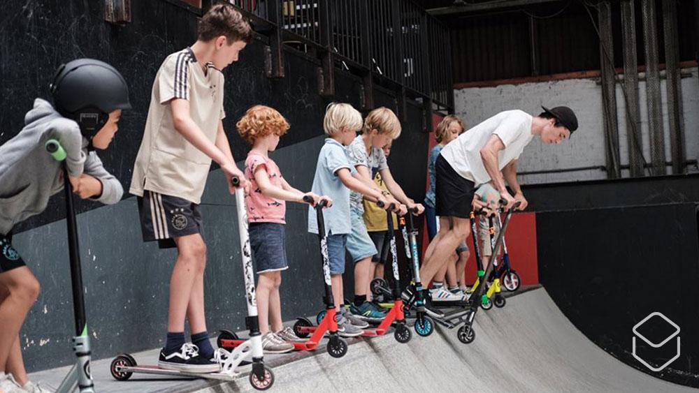 cobbles-wielrennen-fietsfiesta-breda-step-tricks