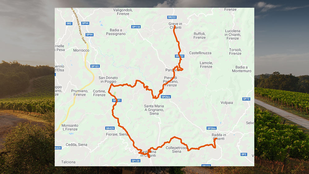 cobbles-wielrennen-in-toscane-routes-chianti-route1