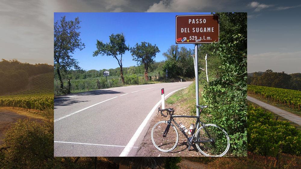 cobbles-wielrennen-in-toscane-routes-chianti-sugame