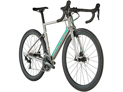 cobbles wielrennen racefiets kopen focus izalco max disc 8.7