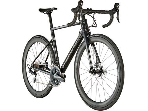 cobbles wielrennen racefiets kopen focus izalco max disc 8.8
