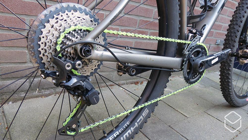 cobbles-mountainbiken-wend-wax-review-na-geel