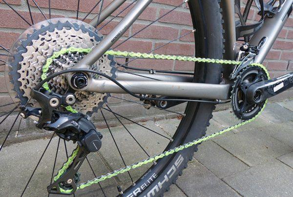 cobbles-mountainbiken-wend-wax-review-uitgelicht