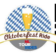 cobbles toertochten nl tour rides oktoberfest ride toertocht
