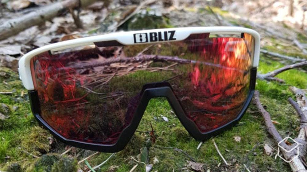 cobbles-wielrennen-fietsbrillen-review-bliz-fusion