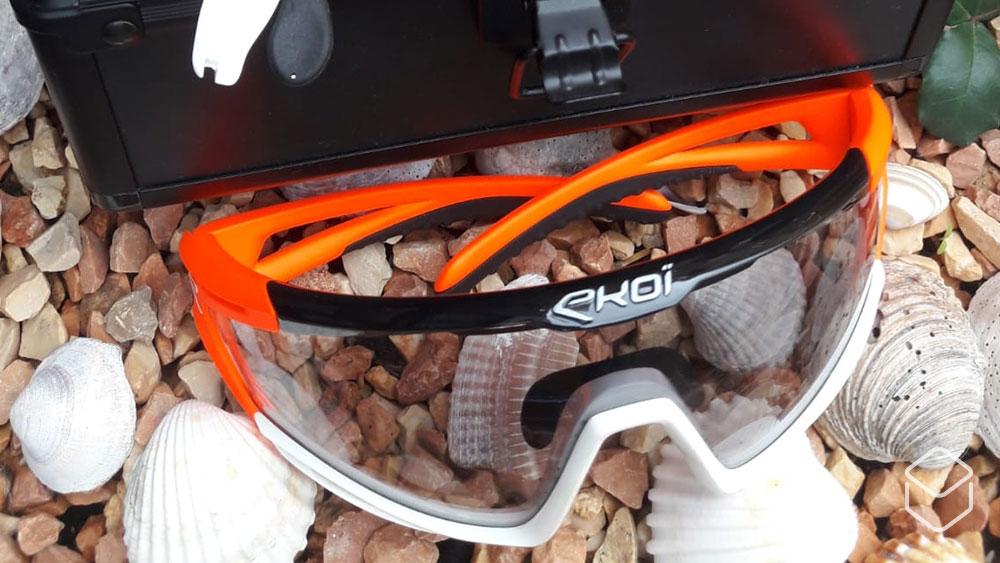 cobbles-wielrennen-fietsbrillen-review-ekoi2