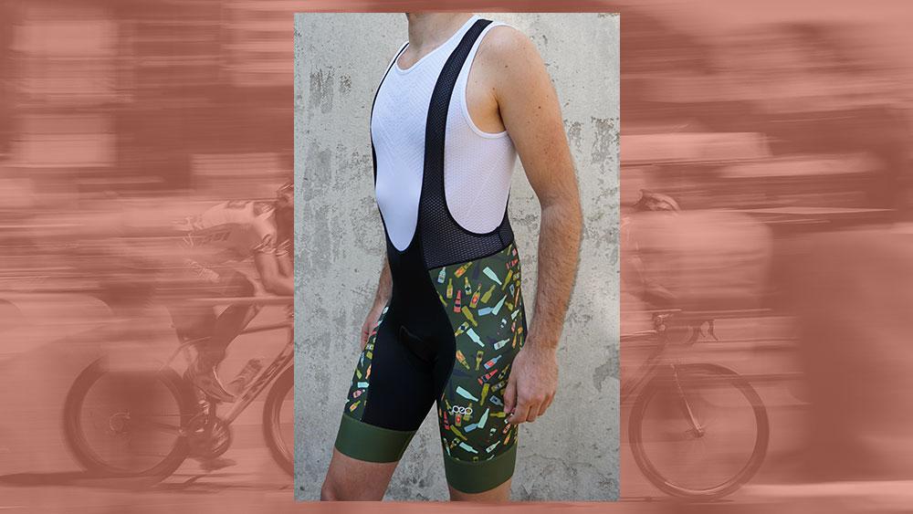 cobbles-wielrennen-pep-cycling-kleding-broek