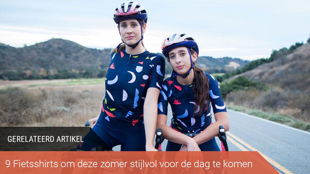 cobbles-wielrennen-pep-cycling-kleding-gerelateerd