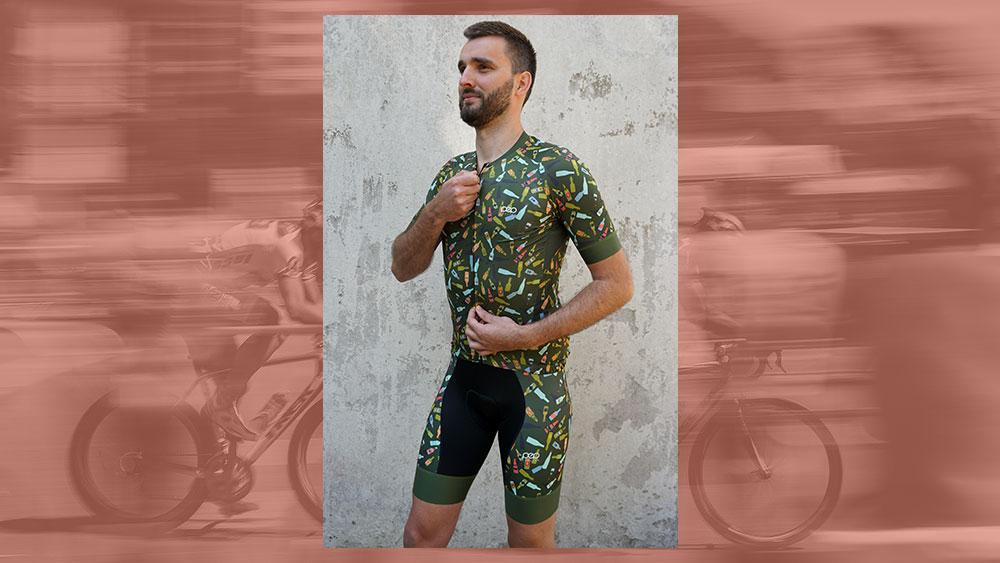 cobbles-wielrennen-pep-cycling-kleding-totaal